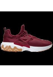 Chaussures Nike React Presto Hommes V2605-601