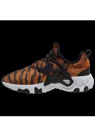 Chaussures Nike React Presto Hommes N7664-800