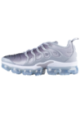 Chaussures Nike Air Vapormax Plus Hommes 24453-007