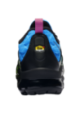 Chaussures Nike Air Vapormax Plus Hommes 24453-302
