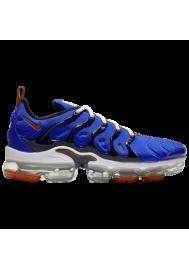 Chaussures Nike Air Vapormax Plus Hommes J0553-400