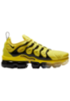 Chaussures Nike Air Vapormax Plus Hommes V6079-700