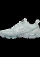 Chaussures Nike Air Vapormax 2019 Hommes R6631-005