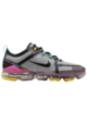 Chaussures Nike Air Vapormax 2019 Hommes I9891-200