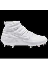Chaussures Nike Alpha Huarache Elite 2 Mid Hommes 2228-101