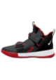 Chaussures Nike LeBron Soldier XIII SFG Hommes 4225-003