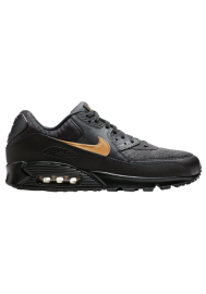 Chaussures Nike Air Max 90 Hommes V7894-001
