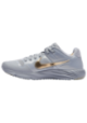 Chaussures Nike Alpha Huarache Elite 2 Turf Hommes 2221-004