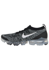 Chaussures Nike Air Vapormax Flyknit 3 Hommes J6900-002