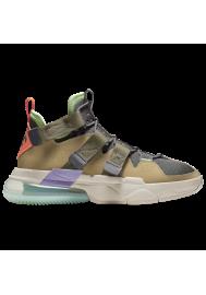 Chaussures Nike Air Edge 270 Hommes Q8764-200
