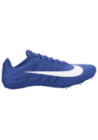 Chaussures Nike Zoom Rival S 9 Hommes 07564-403