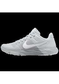 Chaussures Nike Alpha Huarache Elite 2 Turf Hommes 6877-007
