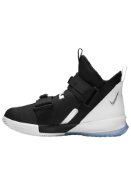 Chaussures Nike LeBron Soldier XIII SFG Hommes 4225-001