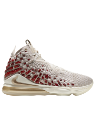 Chaussures Nike LeBron 17 Hommes 3466-001
