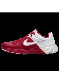 Chaussures Nike Alpha Huarache Elite 2 Turf Hommes 2222-600