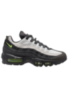 Chaussures Nike Air Max 95 Hommes T9865-004