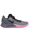 Chaussures Nike Kyrie Flytrap 2 Hommes 4436-006