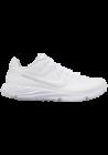 Chaussures Nike Alpha Huarache Elite 2 Turf Hommes 2222-101