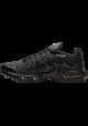 Chaussures Nike Air Max Plus V Hommes J9696-001