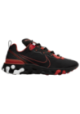 Chaussures Nike React Element 55 EOS Hommes K9285-001