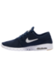 Chaussures Nike SB Stefan Janoski Max Hommes 31303-407