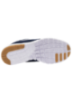 Chaussures Nike SB Stefan Janoski Max  Hommes 31303-407