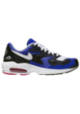 Chaussures Nike Air Max 2 Light Hommes J0547-400