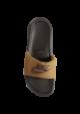 Chaussures Nike Benassi JDI SE Slide  Hommes K0644-200