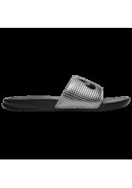 Chaussures Nike Benassi JDI SE Slide  Hommes K0986-001