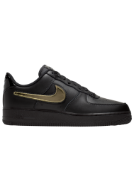 Chaussures Nike Air Force 1 LV8  Hommes T2252-001