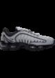 Chaussures Nike Air Max Tailwind IV Hommes Q2567-006