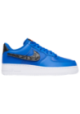 Chaussures Nike Air Force 1 LV8 Hommes I0064-500