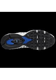 Chaussures Nike Air Max Tailwind IV Hommes Q2567-105