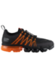 Chaussures Nike Air Vapormax Run Utility Hommes Q8810-005