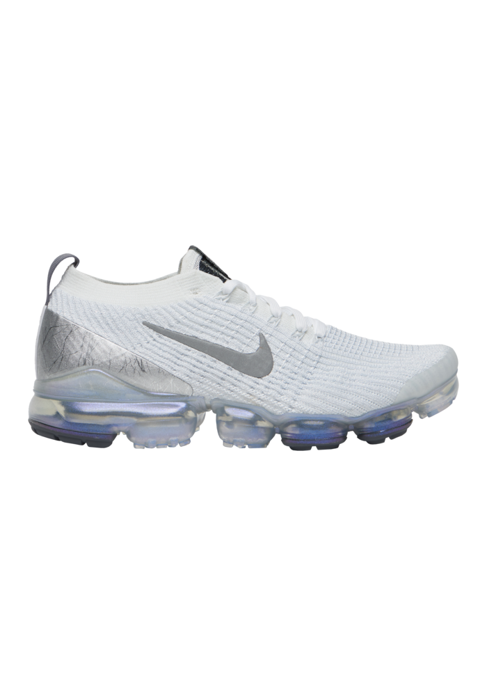 Chaussures Nike Air Vapormax Flyknit 3 Hommes J6900 101