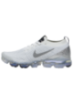 Chaussures Nike Air Vapormax Flyknit 3 Hommes J6900-101