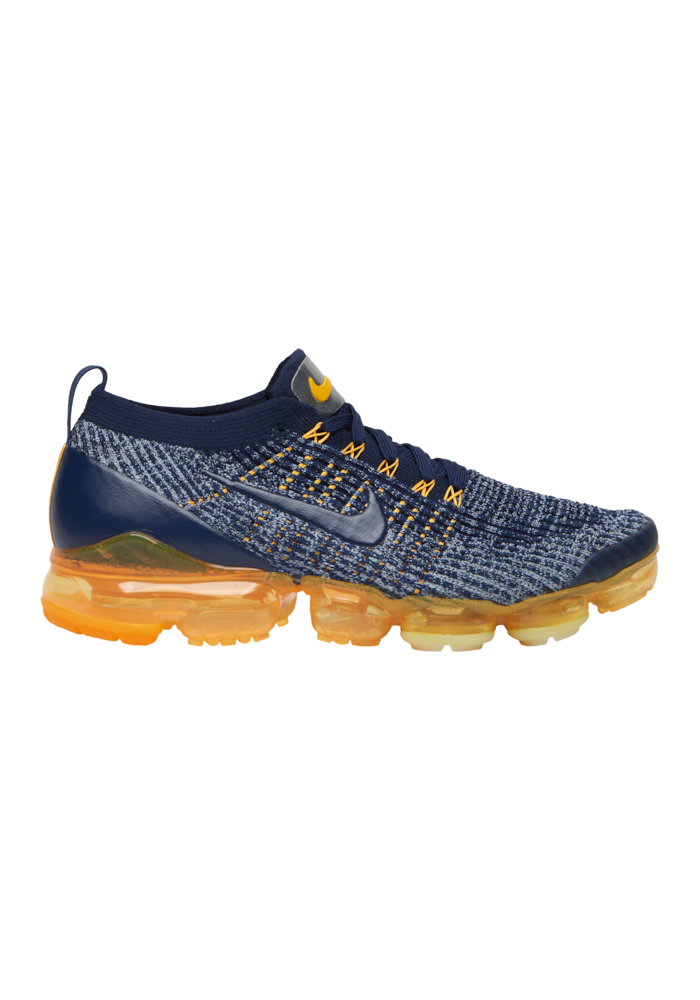 Chaussures Nike Air Vapormax Flyknit 3 Hommes J6900-400