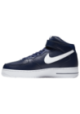 Chaussures Nike Air Force 1 Mid Hommes K4370-400