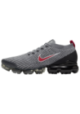 Chaussures Nike Air Vapormax Flyknit 3 Hommes J6900-012