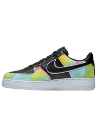 Chaussures Nike Air Force 1 Low Hommes K0840-001