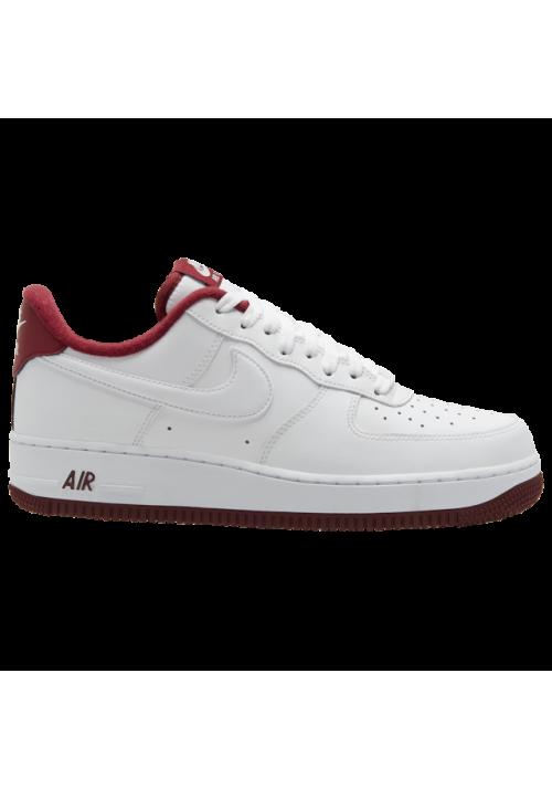Nike Air Force 1 Homme ShoemaniaQ