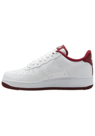 Chaussures Nike Air Force 1 Low Hommes D0884-101
