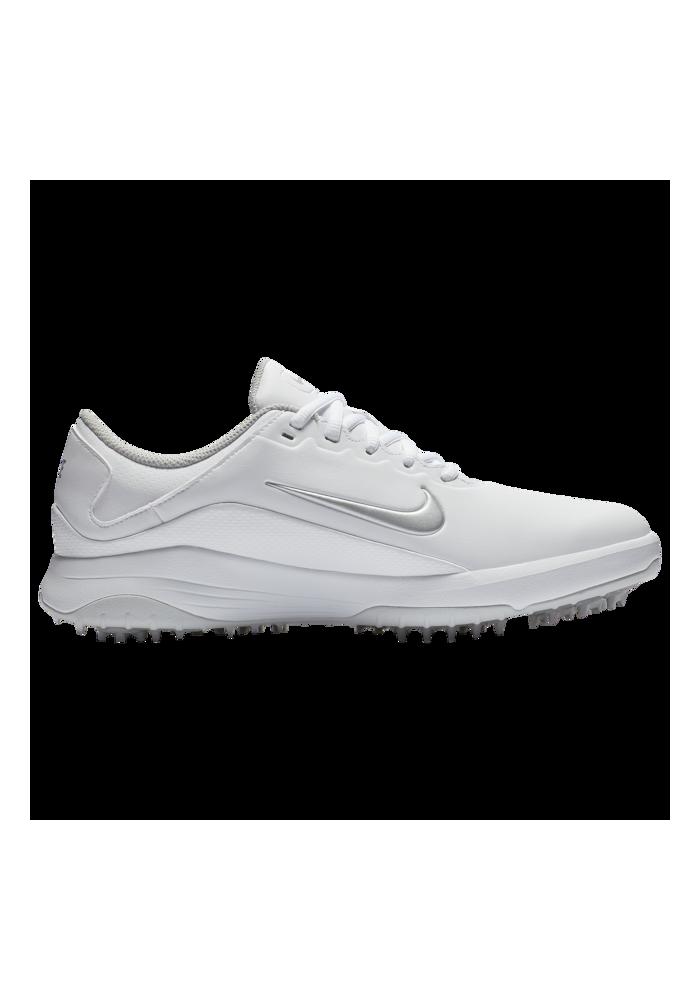 Chaussures Nike Vapor Golf  Hommes 2301-100