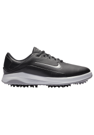 Chaussures Nike Vapor Golf Hommes 23011-001