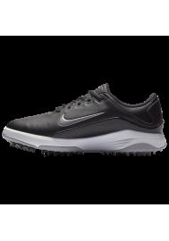 Chaussures Nike Vapor Golf Hommes 2302-001