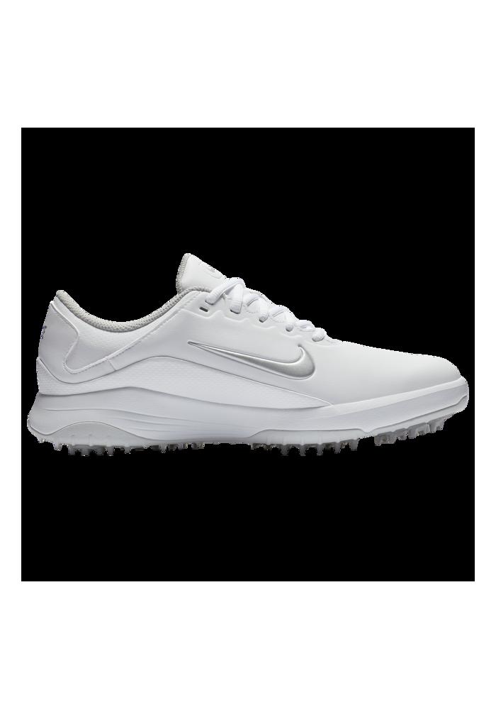 Chaussures Nike Vapor Golf Hommes 2302-100