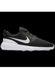Chaussures Nike Roshe G Golf  Hommes 1837-001