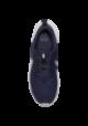 Chaussures Nike Roshe G Golf  Hommes 1837-400