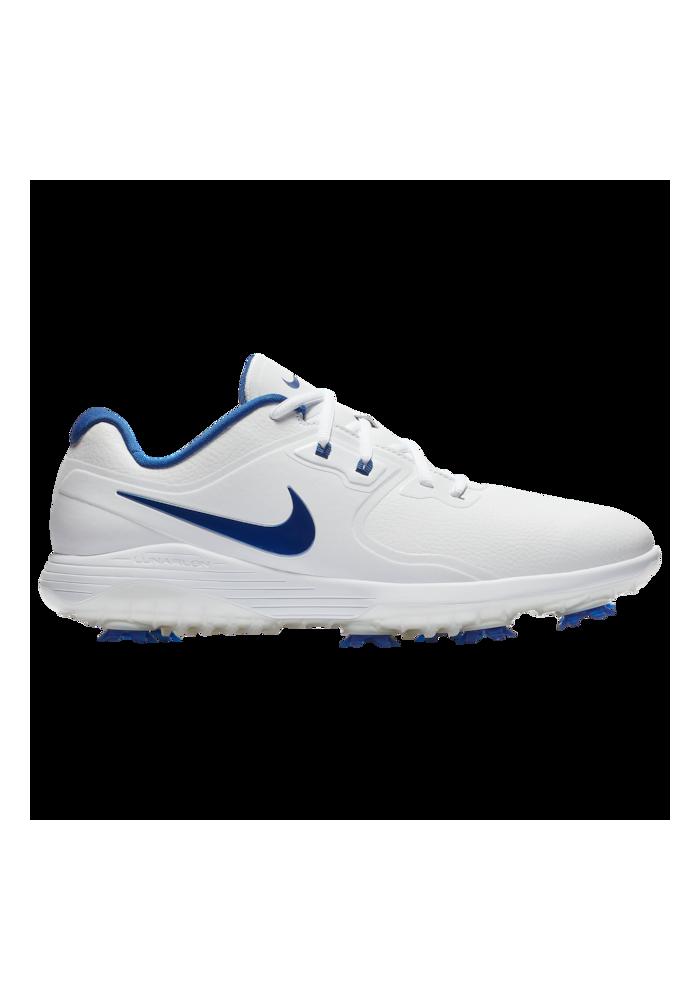 Chaussures Nike Vapor Pro Golf Hommes 2197-102