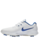 Chaussures Nike Vapor Pro Golf Hommes 2197-102